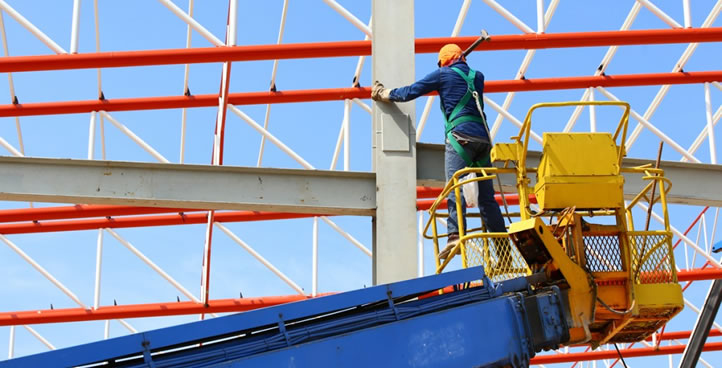 Engineering/Civil Construction Services